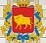 Гродненский областной КПРиООС
