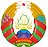 The national legal Internet portal of the Republic of Belarus