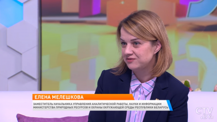 Акция «Обустроим малую родину» пройдёт в Беларуси