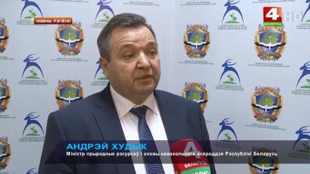 Андрей Худык провел прием граждан
