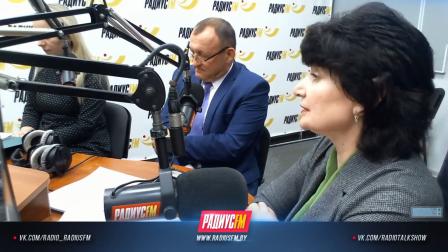 Экологические инициативы в Беларуси